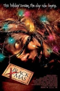 Black Christmas Full Movie Details