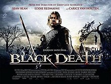 Black Death Full Movie Details
