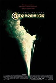Constantine (2005) - Review, Rating and Synopsis