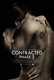 Contracted: Phase II (2015) - Review, Rating and Synopsis