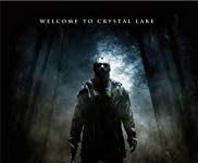 Friday the 13th Movie Rating Synopsis Review