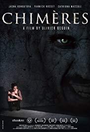 Chimeres (2013) - Review, Rating and Synopsis