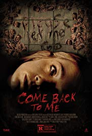 Come Back to Me (2014) - Review, Rating and Synopsis