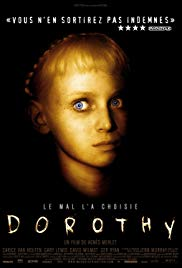 Dorothy Mills (2008) - Review, Rating and Synopsis