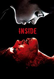Inside (2007) - Review, Rating and Synopsis