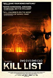 Kill List (2011) - Review, Rating and Synopsis