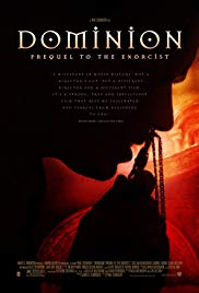 Dominion: Prequel to The Exorcist (2005) - Review, Rating and Synopsis