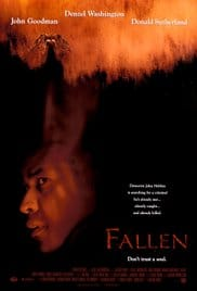 Fallen (1998) - Review, Rating and Synopsis