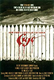 Cujo (1983) - Review, Rating and Synopsis