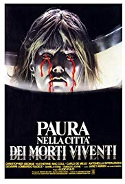 City of the Living Dead (1980) - Review, Rating and Synopsis