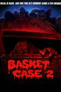 Basket Case 2 Full Movie Details