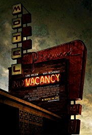Vacancy (2007) - Review, Rating and Synopsis