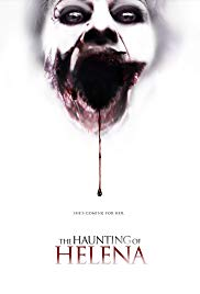The Haunting of Helena (2012)