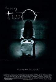The Ring 2 (2005)