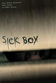 Sick Boy Full Movie Details