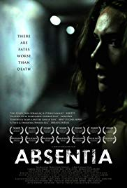 Absentia (2011) - Review, Rating and Synopsis