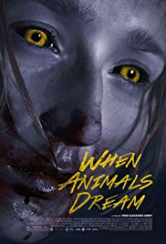 When Animals Dream (2014) - Review, Rating and Synopsis