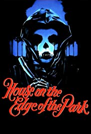 House on the Edge of the Park (1980)
