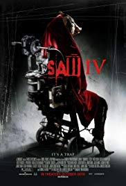 Saw IV Full Movie Details