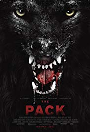 The Pack (2015) - Review, Rating and Synopsis