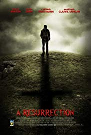 A Ressurection (2013) - Review, Rating and Synopsis