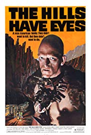 The Hills Have Eyes (1977) - Rating, Synopsis, Review