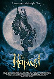 The Harvest (2015) - Rating, Synopsis, Review