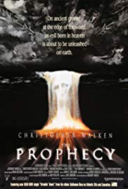 The Prophecy (1995)