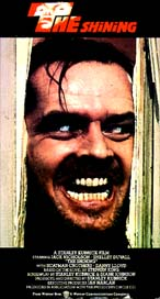 The Shining Story