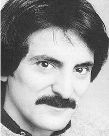 tom savini photo