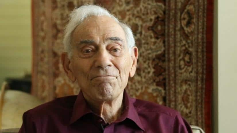 Herschell Gordon Lewis Movies List