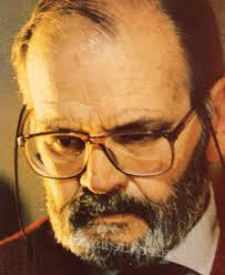 Lucio Fulci godfather of gore