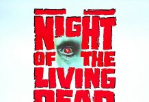 Night of the living dead Full Movie