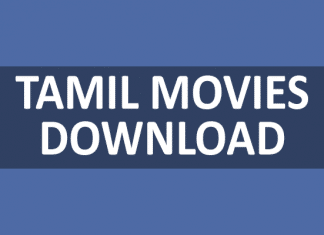Tamil Movies Downlaod