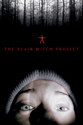 The Blair Witch Project Story