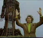 The Wicker Man (1971)