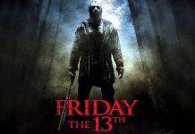 Friday the 13th Deep Dark Thoughts Full News