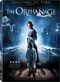 The Orphanage Contest