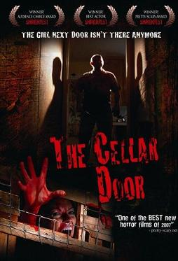 the cellar door Contest