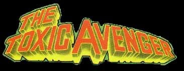 The Toxic Avenger Full Movie News