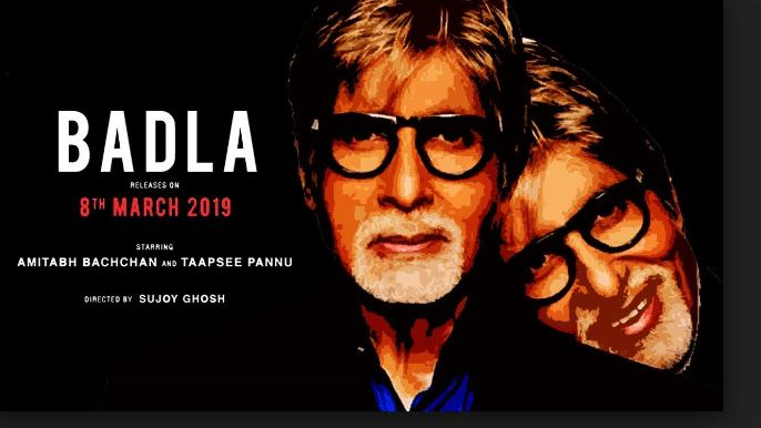 bollywood movie hd download 2019