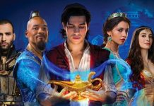 Aladdin Full Movie Download