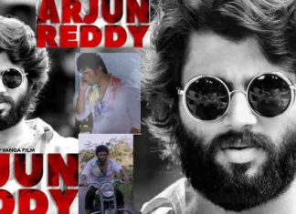 Arjun Reddy Full Movie Download DailyMotion Archives - House