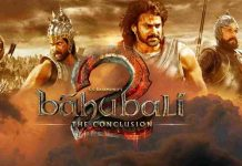 Baahubali 2 Full Movie Download