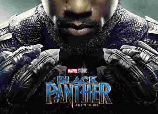 Black Panther Full Movie Download