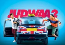 Judwa 2 Full Movie Download