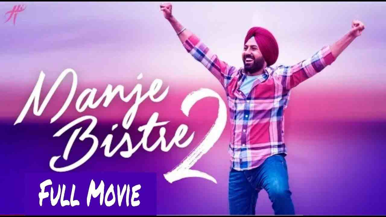 Manje Bistre 2 full movie download