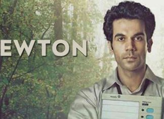 Newton Full Movie Download
