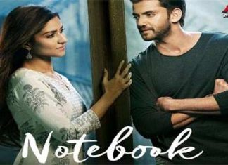 Notebook Full Movie Download