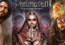 Padmavati Full Movie Download
